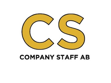 CS – Company Staff